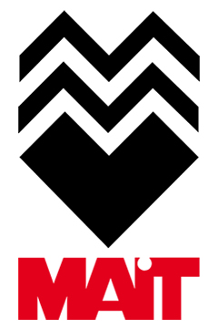 News Mait It Drilling Rigs Tools And Accessories